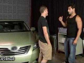 Car for fuck by Elzo | car xxx  fucking  oral