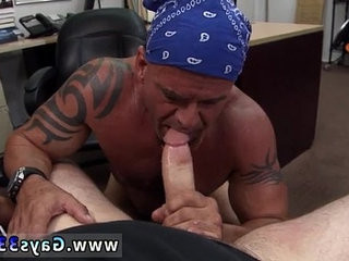 Straight virgin ass gay porn Dungeon master with a gimp | ass collection  gays tube  master  money  straight  virgin