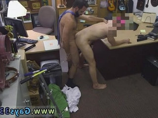 Straight suck dick xxx gay Fuck Me In the Ass For Cash! | ass collection   cash   dicks   fucking   gays tube   pawn