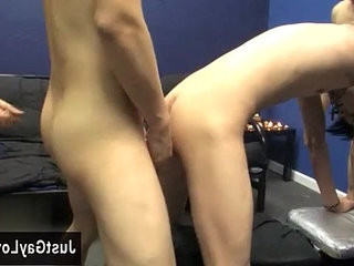 Twink and married men Even tho the total episode is only available | gangbang  married  mens  twinks