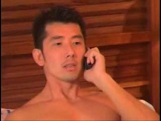 GAY Taiwan outcall host   gays tube