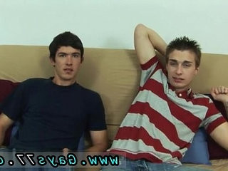 Teen amateur porn penis free boy first time David was happy with to top | boys  broken  first  happy  penis  teens