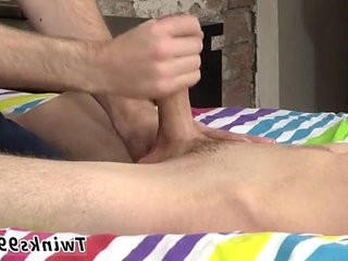 Hindi gay sex magazine first time Jeremy Has His Cock Drained! | cocks   first   gays tube   hindi male