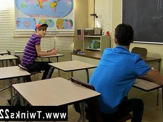 Gay sex Dustin Coopers taking a nap in an empty classroom, but | but clips   emos hot   gays tube   taking
