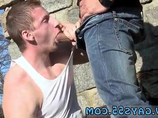 Xxx boy gay porn wallpaper Men At Anal Work!   anal top  boys  gays tube  mens  outinpublic  works male