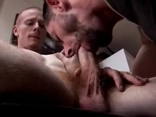 service for stud | bigcock   stud