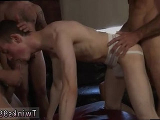 Seducing priest gay sex video James Gets His Sold Hole Filled! | gays tube   getting   hole xxx