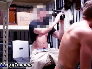 Arab straight guy muslim dick cock first time Dungeon master with | arab guy   cocks   dicks   first   gays tube   master