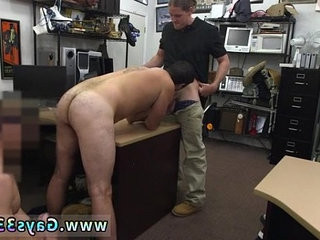 Short video gay sex in public toilets Straight dude heads gay | dudes   gays tube   public   shop   straight