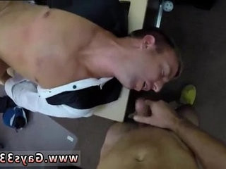 Gay sex boys hard and movies of army men having gay sex Groom To Be | army vids  boys  gays tube  hardcore  mens  pawn